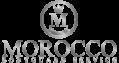 Morocco BodyGuard Service